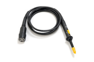 1:100 oscilloscope probe