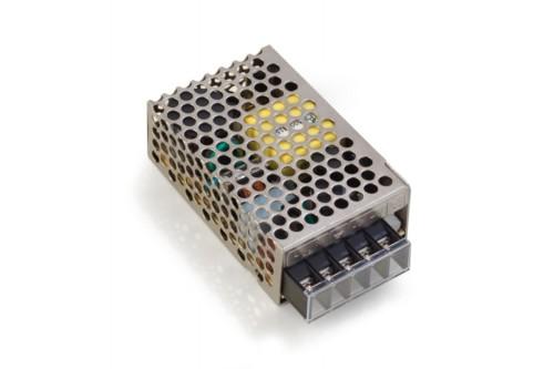 PoPower12-25-1200x800